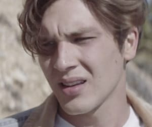 icon, twitter pack, and cody fern image