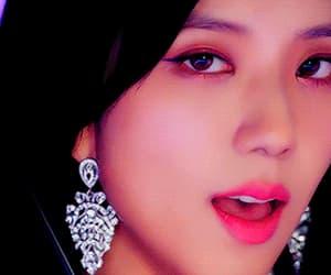 beautiful, idol, and blackpink image
