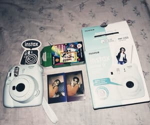 love it so much and instaxmini9 image
