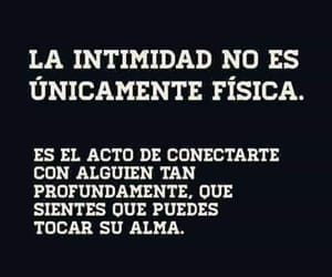 frases and intimidad image