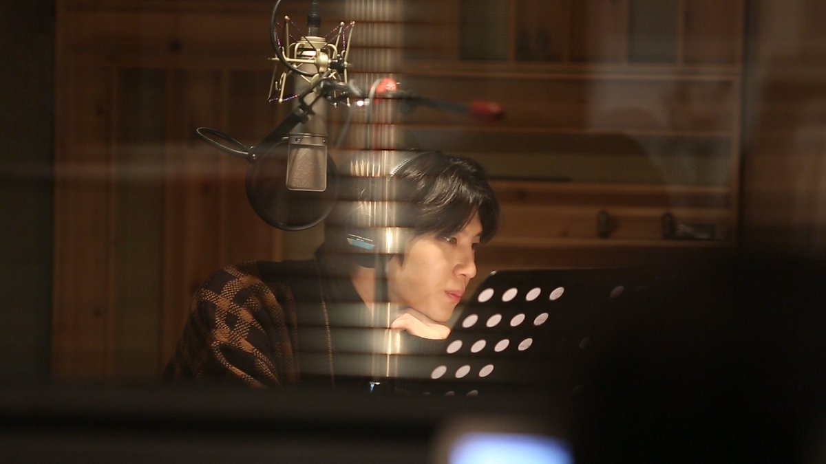 jung, taekwoon, and Leo image