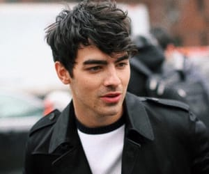 celebrity, crush, and Joe Jonas image