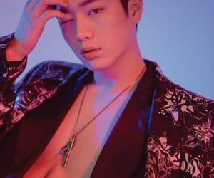 kpop, seo, and joon image
