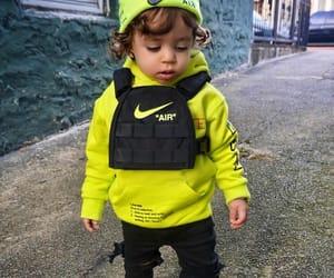 boy, drip, and hoodie image