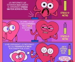 happy valentine's day, amor, and pictoline image