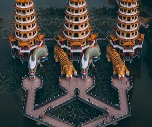 cultural, goals, and dragon image