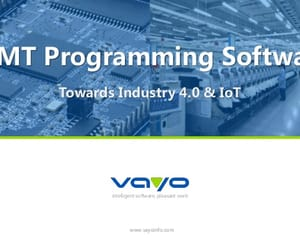 smt programming software image