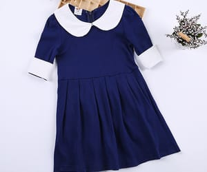 fashion, popreal, and toddler girls skirts image
