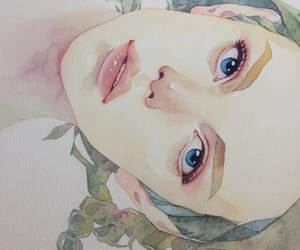 amazing, artist, and draw image
