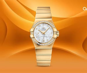 fashion, premium watches for women, and lifestyle image