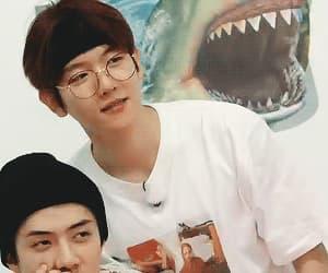 Chen, ship, and kai image