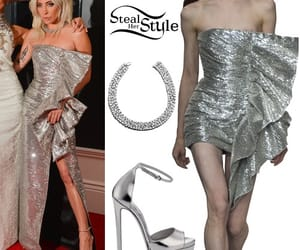 Lady gaga, steal her style, and singer image