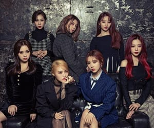 dreamcatcher, dreamcatcher group, and group image