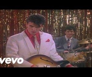 pop, video, and the blow monkeys image