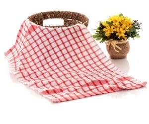 towel manufacturers usa and towels wholesale image