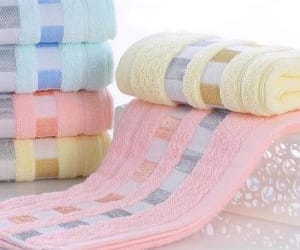manufacturer, towel manufacturers usa, and hotel towels image