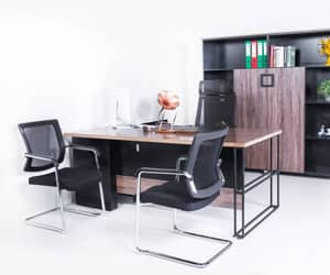 office furniture, best office furniture, and office furniture lahore image