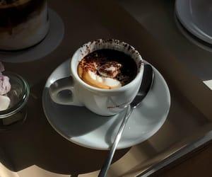 happiness, cofffe, and coffeebreak image