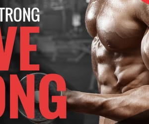 multi gyms in kolkata and best gyms near image
