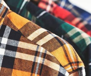 flannel manufacturers image