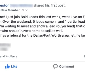 realestate, bold leads reviews, and boldleads image
