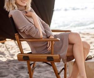 actress, feet, and naomi watts image