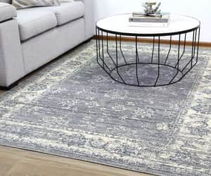 cheap rugs sydney image