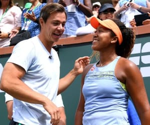world number one image