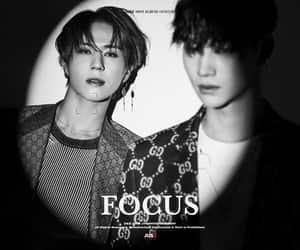 idol, kpop, and boygroup image