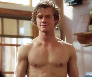 lucas till and macgyver image