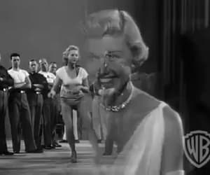 gif, virginia mayo, and the west point story image