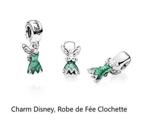 bijou, charm, and fairy image