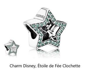 bijou, charm, and etoile image
