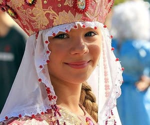 culture and people image