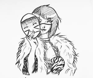 asuka and wwe image