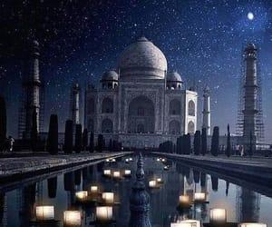 arquitectura, Noche, and rincon con encanto image