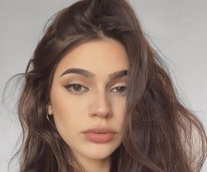 beautiful, blog, and girls image
