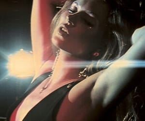 bliss, lit, and kate moss image