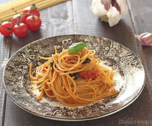 article, life, and pasta image