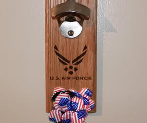 etsy, united states, and us air force image