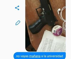 espanol, memeespañol, and chistoso image