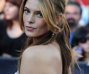 ashley greene, beautiful, and celebrities image