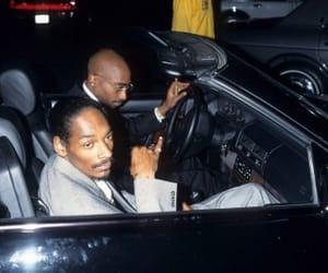 don, tupac, and snoop dogg image