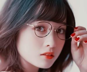 atriz, kanna hashimoto, and japan image