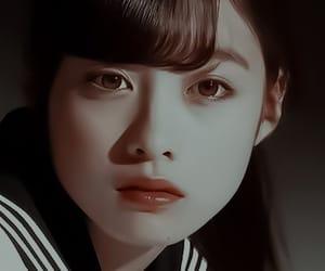 atriz, japan, and kanna hashimoto image