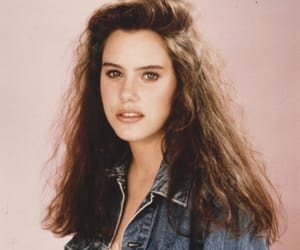 Say Anything and ione skye image