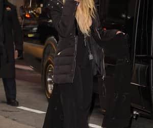 Avril Lavigne, fotografía, and belleza image