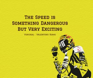 the doctor, Valentino, and rossi image