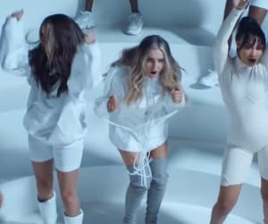 funny, lol, and music video image