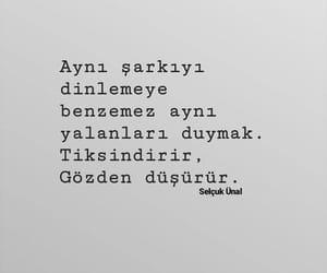 alıntı, türkçe sözler, and selçuk ünal image